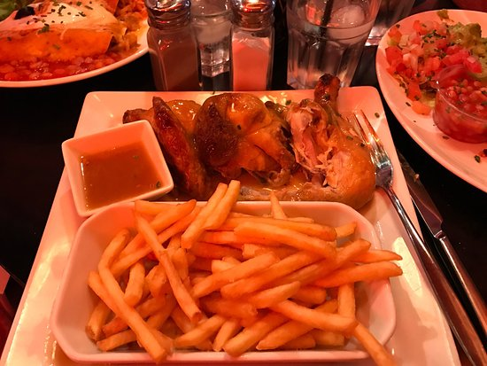 Indiana Cafe : photo0.jpg