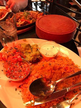 Indiana Cafe : photo1.jpg