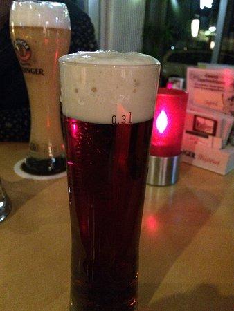 Legden, Alemania: Bierchen