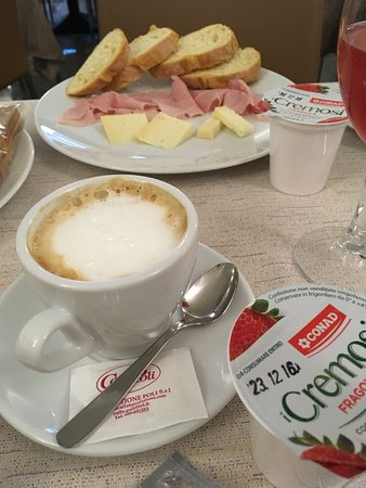 Amalfi Bed & Breakfast : photo2.jpg