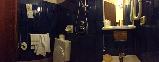 Hotel Bodoni : IMG-20161210-WA0002_large.jpg