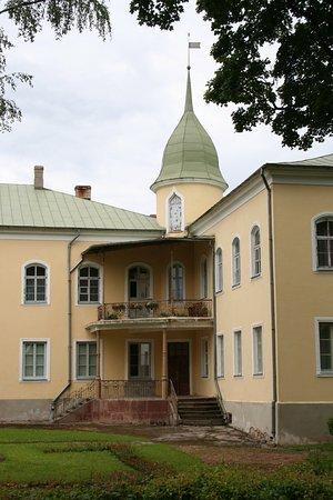Jekabpils, لاتفيا: Krustpils Castle - Krustpils pils | Jekabpils, Latvia