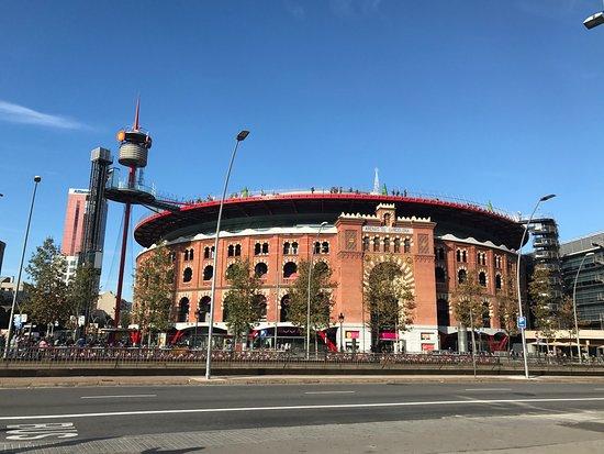 Province of Barcelona, สเปน: photo0.jpg