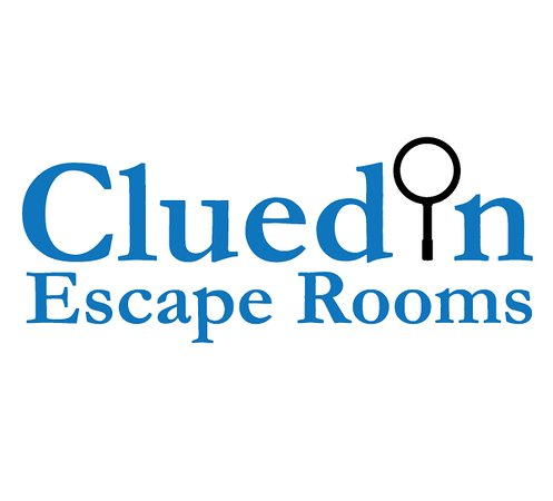 Escape Rooms Dupage County