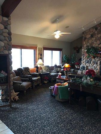 AmericInn Lodge & Suites Wabasha: photo1.jpg