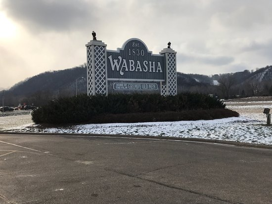 Wabasha, MN: photo7.jpg