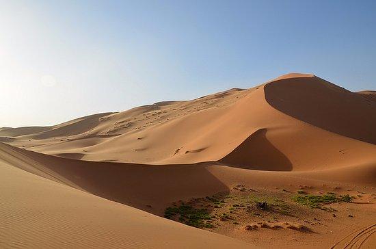 ToursMarocco.Com