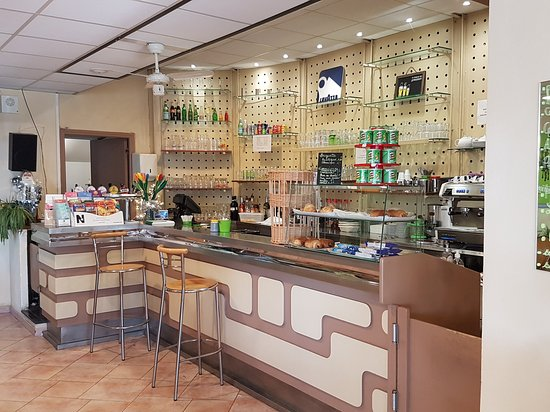 Le Narval Menton Restaurant Bewertungen Telefonnummer Fotos Tripadvisor