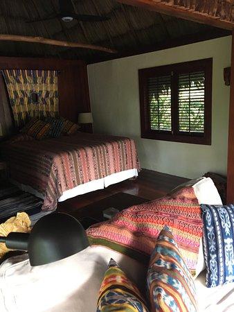 Blancaneaux Lodge: photo4.jpg