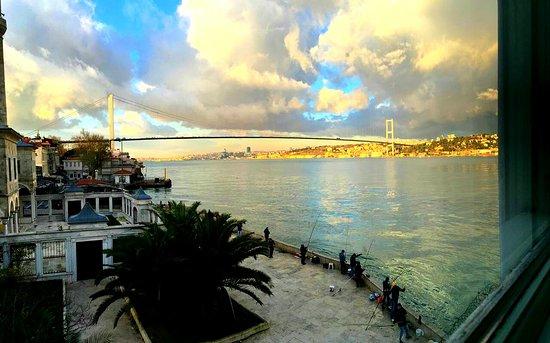 Bosphorus Palace Hotel : IMG_20161205_195913_large.jpg