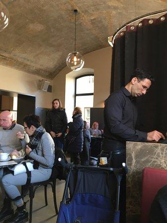 Cafe Drechsler : photo4.jpg