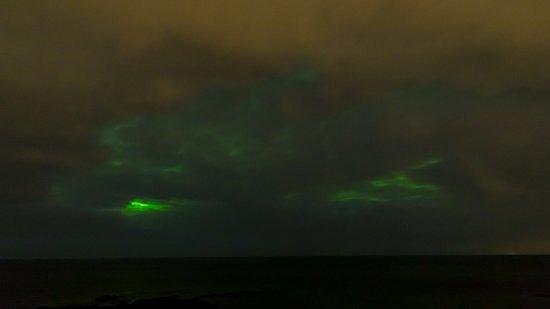 Хафнарфьордур, Исландия: photo2.jpg