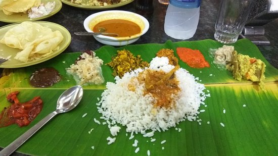 taste of kerala img 20161202 103232 large jpg