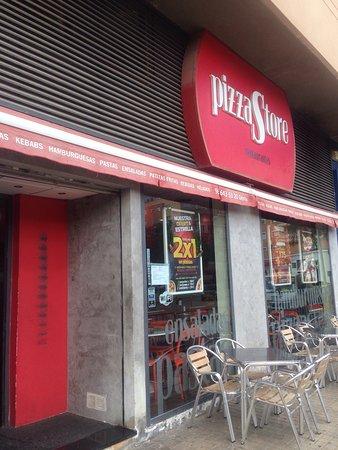 Pizza Store: photo0.jpg