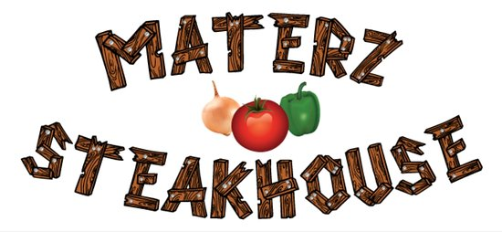 mater z steakhouse logo