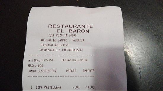 El Baron: IMG_20161210_201459_large.jpg
