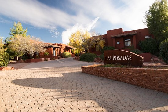 Las Posadas of Sedona: photo2.jpg