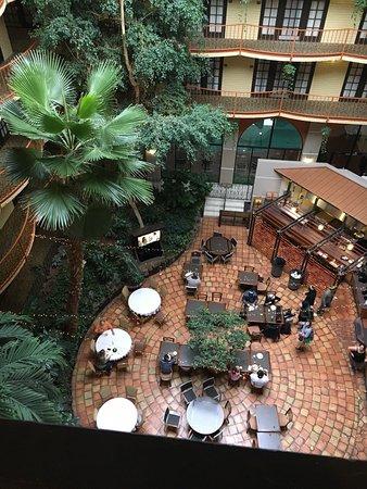 Aksarben Suites Omaha: photo4.jpg