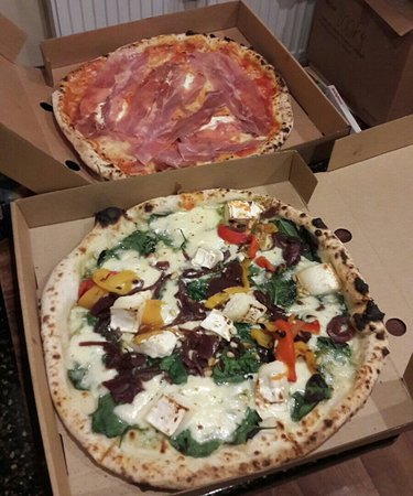 20161207213101largejpg Picture Of Pizzaface Worthing