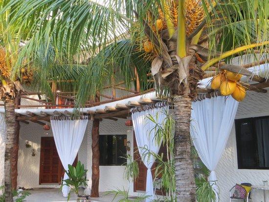Hotel & Residence Ca'Rita : photo0.jpg