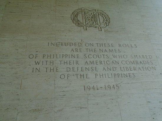 Taguig City, Philippines: 1941-1945