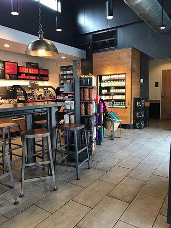 Starbucks Jacksonville 7153 Philips Hwy Menu Prices