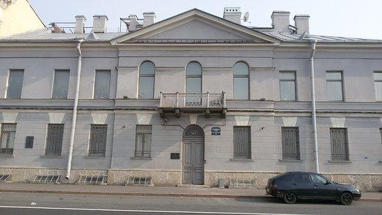 House of Demidov
