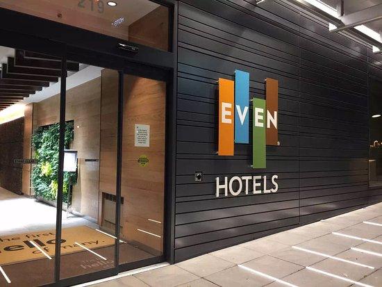 Hotels Midtown East New York City Newatvs Info