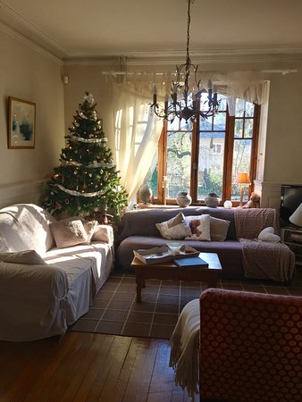 photos valentigney images de valentigney doubs tripadvisor. Black Bedroom Furniture Sets. Home Design Ideas