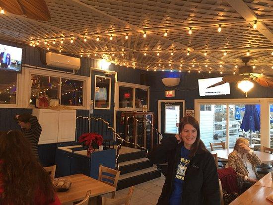 Happy Harbor Deale Restaurant Reviews Phone Number
