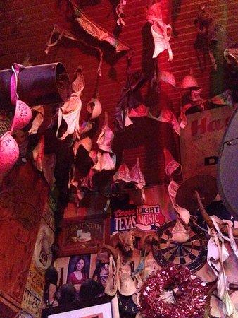 11th Street Cowboy Bar : photo0.jpg