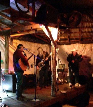 11th Street Cowboy Bar : photo1.jpg