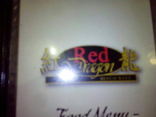 Red Dragon: IMG_20161210_194746_large.jpg