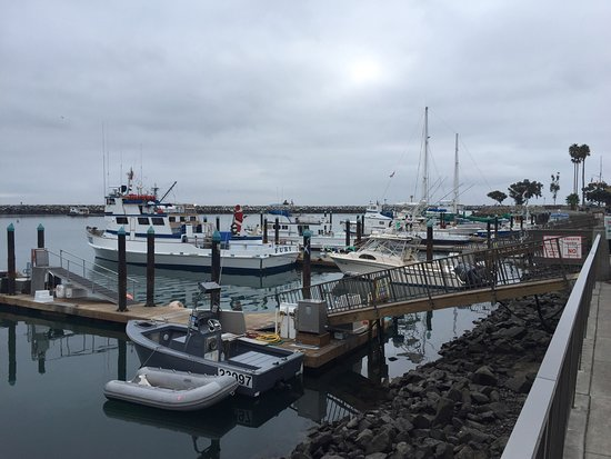 Dana Point, Californie : photo1.jpg