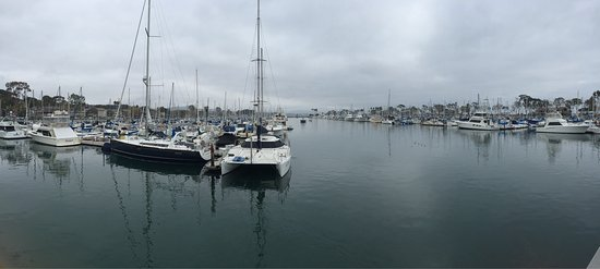 Dana Point, CA: photo2.jpg