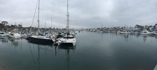 Dana Point, Californie : photo2.jpg