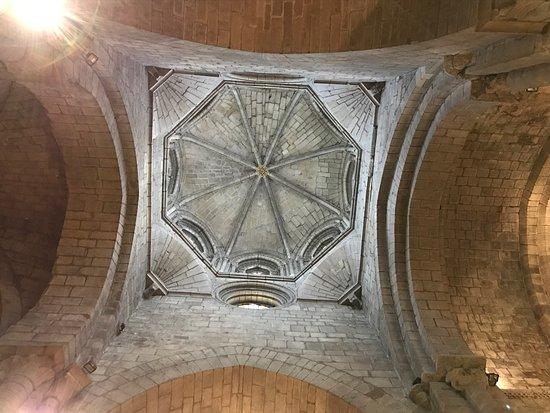 Sanguesa, Spain: photo2.jpg