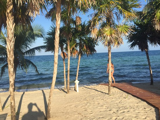 Laru Beya Resort & Villas: photo2.jpg