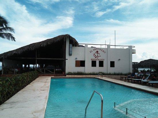 Boca de Yuma, Dominican Republic: IMG_20161210_203658_923_large.jpg