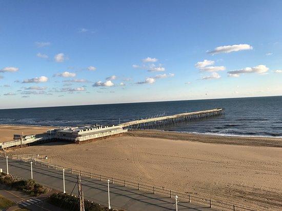 BEST WESTERN PLUS Oceanfront Virginia Beach: photo0.jpg