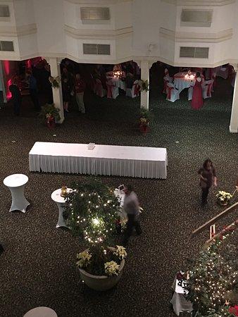 The Comstock Inn & Conference Center: photo0.jpg