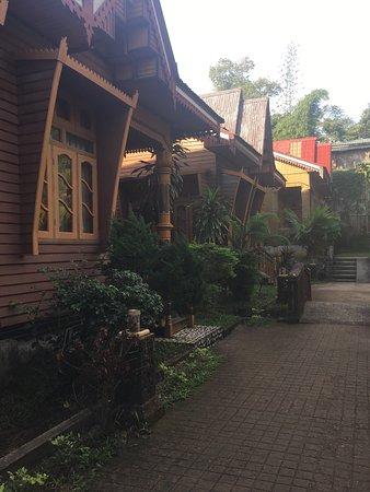 Shwe Tha Zin Hotel: photo8.jpg