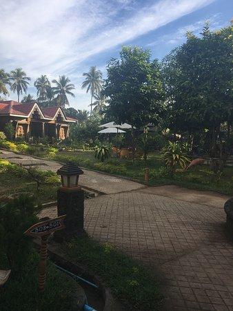 Shwe Tha Zin Hotel: photo9.jpg