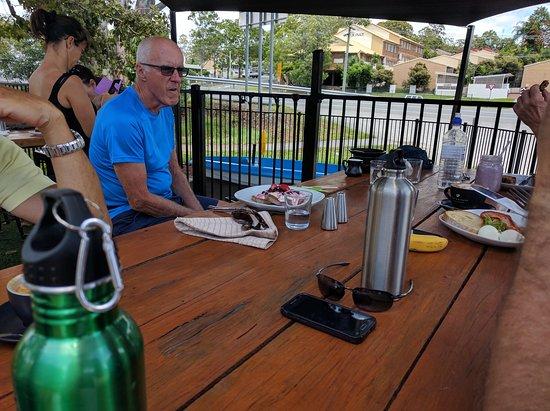 Nerang, Австралия: IMG_20161211_095859_large.jpg