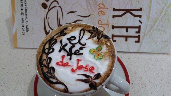 el kfe de jose