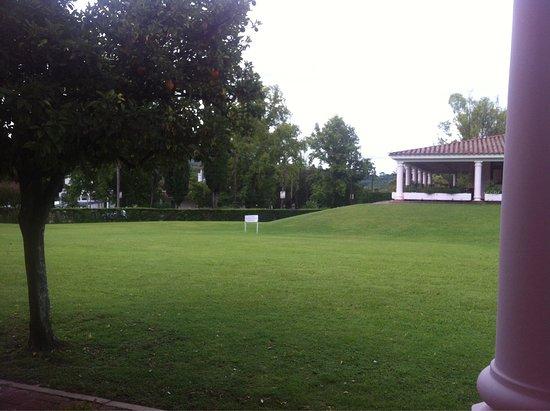 Colonia Estancia Ascochinga Golf: photo9.jpg