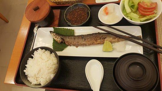 Tokyo Deli : 20161206_121323_large.jpg