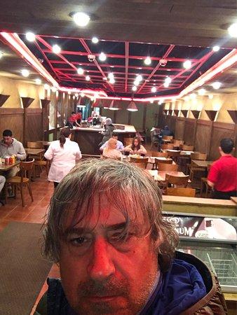 DINO'S PIZZA: photo0.jpg
