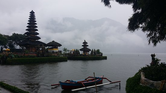 Cheap Tour in Bali - Private Tours: 20161124_125543_large.jpg