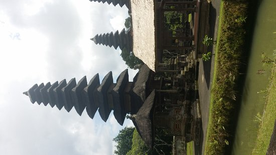 Cheap Tour in Bali - Private Tours: 20161124_105007_large.jpg